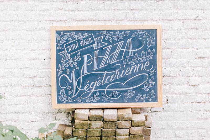 pizza2543